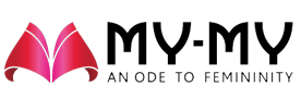 My-My Logo