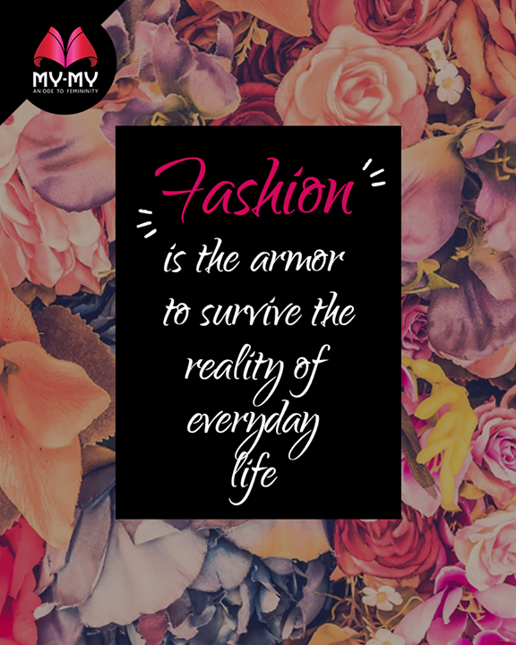 Don't you agree?  #Style #CurrentTrend #NewTrend #MyMyAhmedabad #FemalelFashion #Fashion
