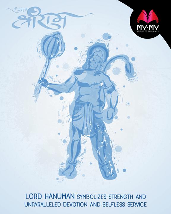 Here's sending you warm wishes on Hanuman Jayanti!   #HappyHanumanJayanti #FestiveWishes #HanumanJayanti #MyMyAhmedabad #Fashion
