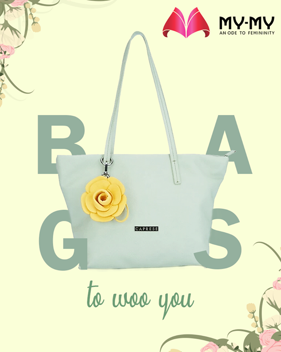 My-My,  bagcollection, SummerFashion, MyMy, MyMyAhmedabad, Fashion, Ahmedabad, PerfumeTips