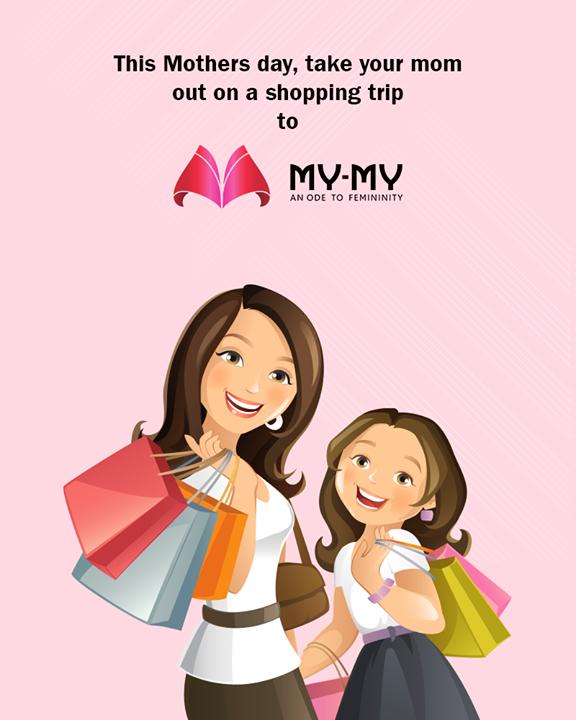 My-My,  MothersDay, SummerWardrobe, MyMy, MyMyAhmedabad, Fashion, Ahmedabad
