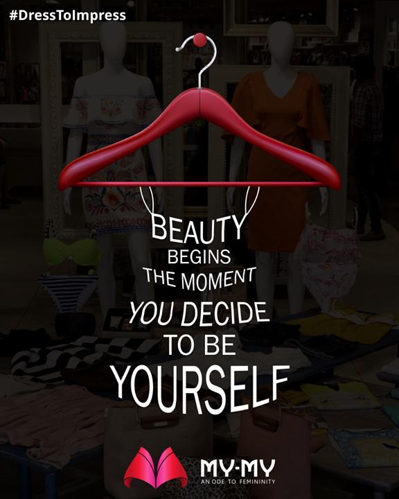 My-My,  DressToImpress, MyMy, MyMyAhmedabad, Fashion, Ahmedabad