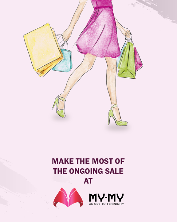 My-My,  MYMYSale, MyMy, MyMyAhmedabad, Fashion, Ahmedabad, FemaleFashion