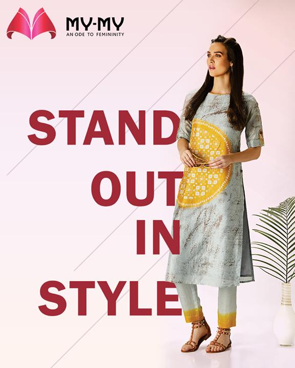 My-My,  Ethnic, Kurti, MyMy, MyMyAhmedabad, Fashion, Ahmedabad, FemaleFashion