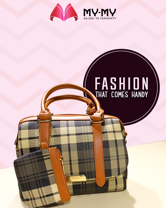 My-My,  Bags, MYMYStore, Fashion, FestiveShopping, Shopping, FashionStore, Gujarat, India