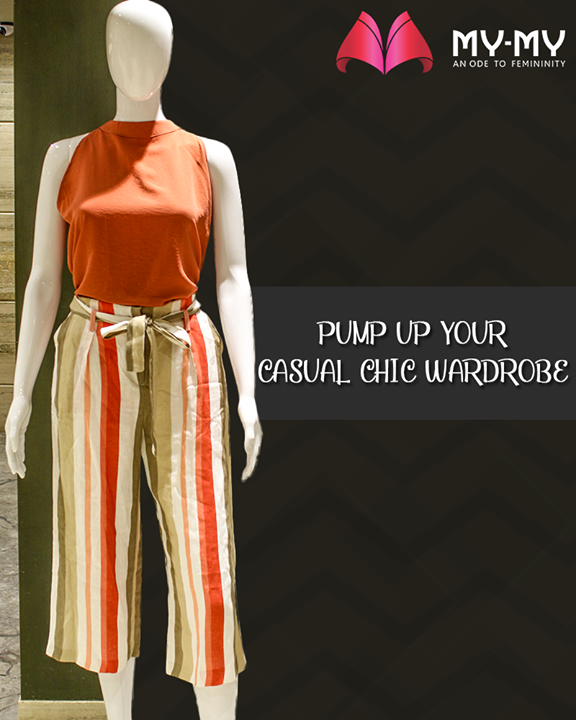 My-My,  CasualAttire, ChicAttire, MYMYStore, Fashion, FestiveShopping, Shopping, FashionStore, Gujarat, India