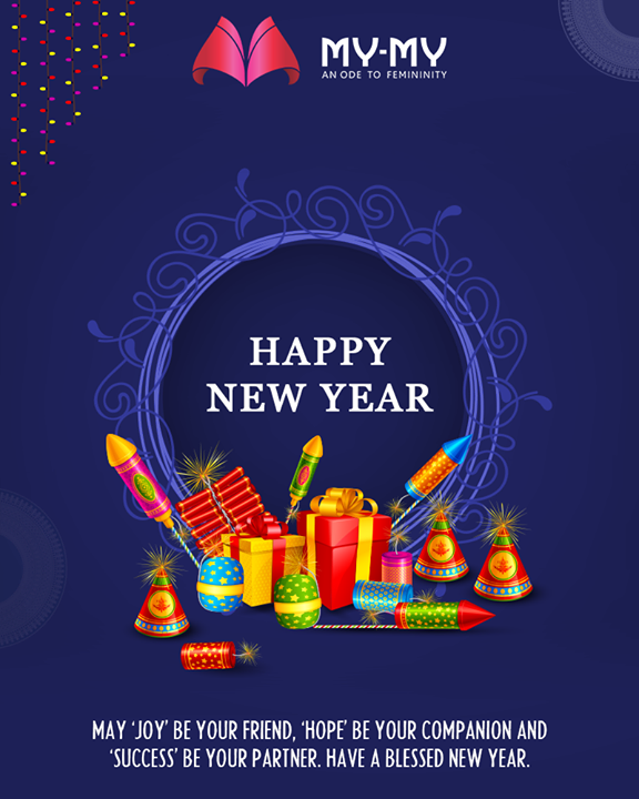 My-My,  NewYear, HappyNewYear, IndianFestivals, Celebration, Diwali2018, SaalMubarak, FestivalOfLight, FestivalOfJoy, FestiveSeason, MYMYStore, Fashion, Shopping, FashionStore, Gujarat, India, Travel