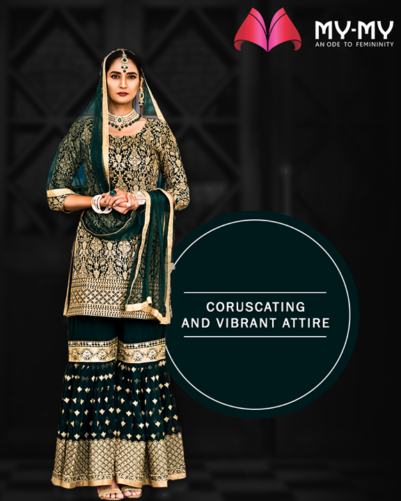 My-My,  EthnicWear, Ultraomoderncollection, MyMy, MyMyCollection, ExculsiveEnsembles, ExclusiveCollection, Ahmedabad, Gujarat, India