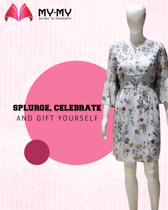 My-My,  SplurgeNCelebrate, GiftYourself, EnchantingCollection, FascinatingFashionDestination, TraditionalCollection, EthicEnsembles, TraditionalWear, FemaleFashion, Ahmedabad, EthnicWear, BeautifulDresses, Sparkle, Gujarat, India
