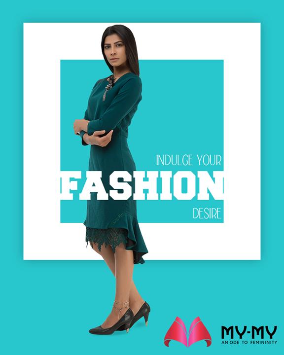 Shop your favourite style and indulge your fashion desire with My-My.  #GlamUpGlamourGame #TrendingOutfits #AssortedEnsembles #AestheticPerfection #LookStellar #FascinatingFashionDestination #FemaleFashion #Ahmedabad #EthnicWear #BeautifulDresses #Sparkle #Gujarat #India