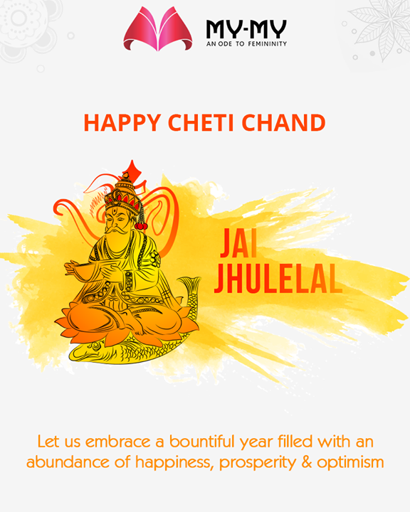 My-My,  ChetiChand, Jhulelal, IndianFestival, MyMy, FemaleFashion, Ahmedabad, BeautifulDresses, Sparkle, Gujarat, India