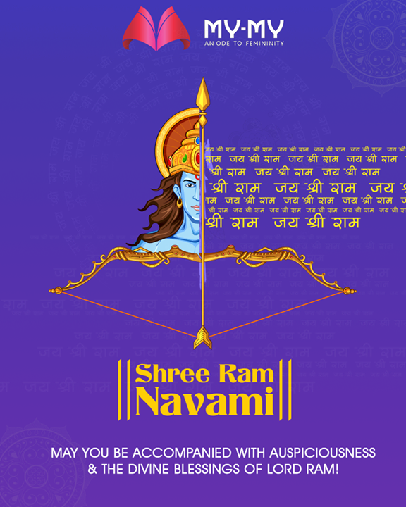 My-My,  RamNavami, रामनवमी, JaiShriRam, RamNavami2019, HappyRamNavami, IndianFestival, MyMy, FemaleFashion, Ahmedabad, BeautifulDresses, Sparkle, Gujarat, India