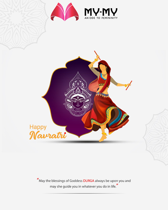 My-My,  Navratri, Navratri2019, HappyNavratri, Dandiya, Garba, NavratriFever, IndianFestivals, ShubhNavratri, Festival, Celebration, MYMY, FemaleFashion, Ahmedabad, Gujarat, India