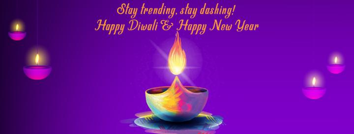 My-My,  HappyDiwali, IndianFestivals, Celebration, Diwali, Diwali2019, FestivalOfLight, FestivalOfJoy