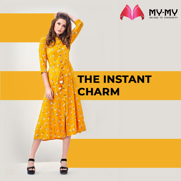 A free & floral pick for all your fancy gatherings!  #MyMy #MyMyCollection #femalefashion #womensstyle #studentfashion #womensfashionwear #urbanfashion #fashionmotivation #womenclothingstore #womensfashionrange #womensurbanfashion #fashion #mensclothingstore #mensclothingbrand #mensclothingline #mensfashionstyle #mensfashionwear #mensstreetwear #malefashiontrend #mensurbanfashion #mensfashionrange #mensstreetwearstyle #vogue #clothes #ExculsiveEnsembles #ExclusiveCollection #Ahmedabad #Gujarat #India