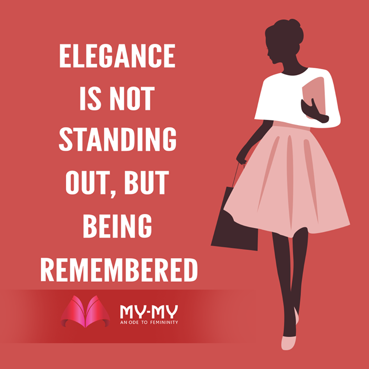 Elegance is not standing out, but being remembered.  #MyMy #MyMyCollection #femalefashion #womensstyle #studentfashion #womensfashionwear #urbanfashion #fashionmotivation #womenclothingstore #womensfashionrange #womensurbanfashion #fashion #mensclothingstore #mensclothingbrand #mensclothingline #mensfashionstyle #mensfashionwear #mensstreetwear #malefashiontrend #mensurbanfashion #mensfashionrange #mensstreetwearstyle #vogue #clothes #ExculsiveEnsembles #ExclusiveCollection #Ahmedabad #Gujarat #India