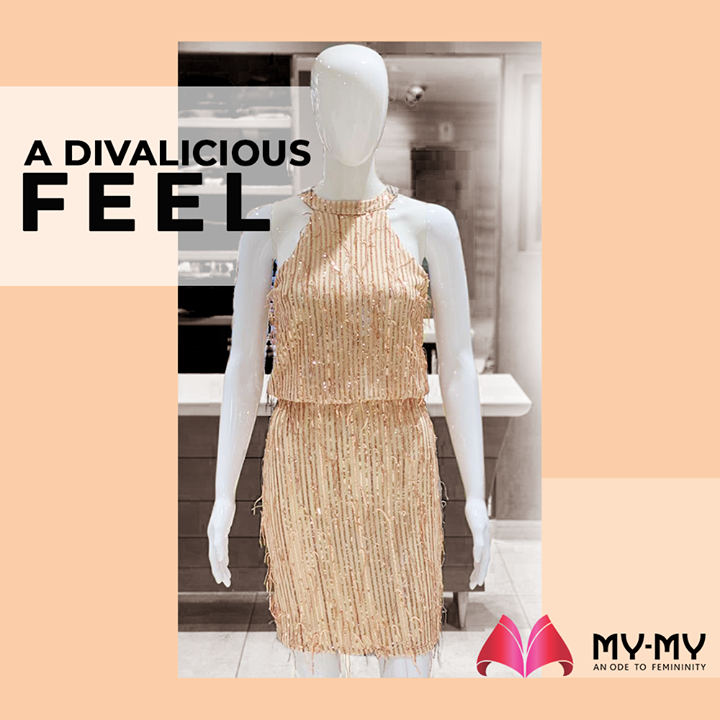 Get #NewYearPartyReady with our peppy collection!  #MyMy #MyMyCollection #femalefashion #womensstyle #studentfashion #womensfashionwear #urbanfashion #fashionmotivation #womenclothingstore #womensfashionrange #womensurbanfashion #fashion #ExculsiveEnsembles #ExclusiveCollection #Ahmedabad #Gujarat #India