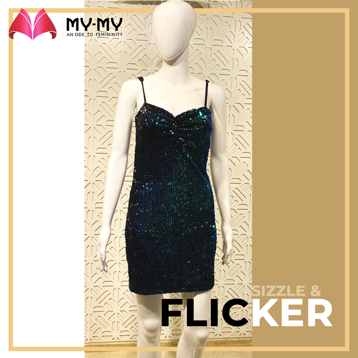 Be the head-turner!  #MyMy #MyMyCollection #femalefashion #womensstyle #studentfashion #womensfashionwear #urbanfashion #fashionmotivation #womenclothingstore #womensfashionrange #womensurbanfashion #fashion #ExculsiveEnsembles #ExclusiveCollection #Ahmedabad #Gujarat #India
