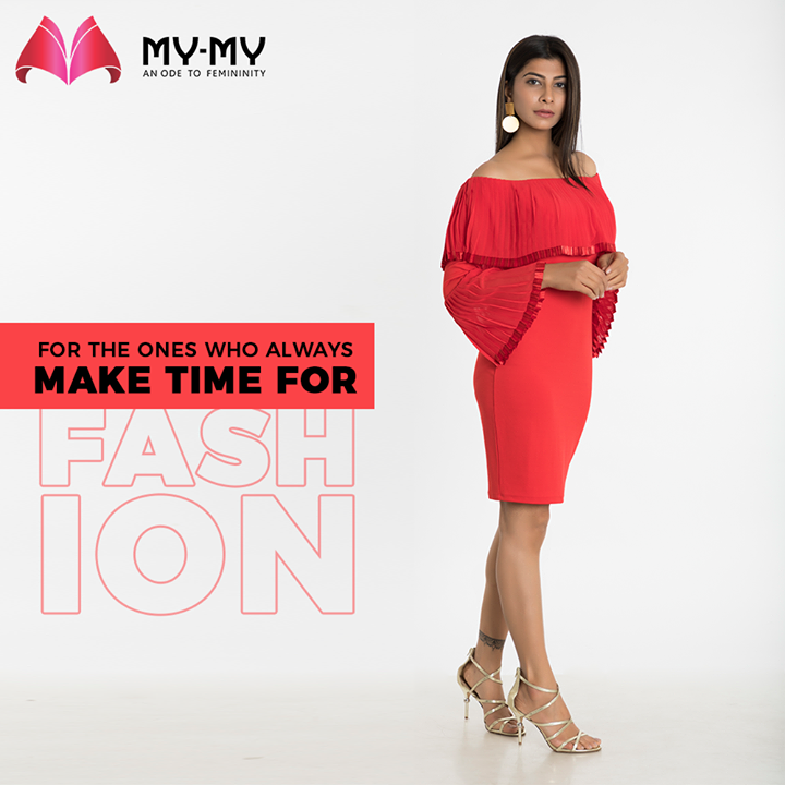 Here's the infusion of the lustrous textures and the brilliant hues for the fashion connoisseurs who always make time for fashion.  #MyMy #MyMyCollection #femalefashion #womensstyle #studentfashion #womensfashionwear #urbanfashion #fashionmotivation #womenclothingstore #womensfashionrange #womensurbanfashion #fashion #vogue #clothes #ExculsiveEnsembles #ExclusiveCollection #Ahmedabad #Gujarat #India