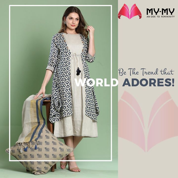 My-My,  MyMy, MyMyCollection, femalefashion, womensstyle, studentfashion, womensfashionwear, urbanfashion, fashionmotivation, womenclothingstore, womensfashionrange, womensurbanfashion, fashion, vogue, clothes, ExculsiveEnsembles, ExclusiveCollection, Ahmedabad, Gujarat, India