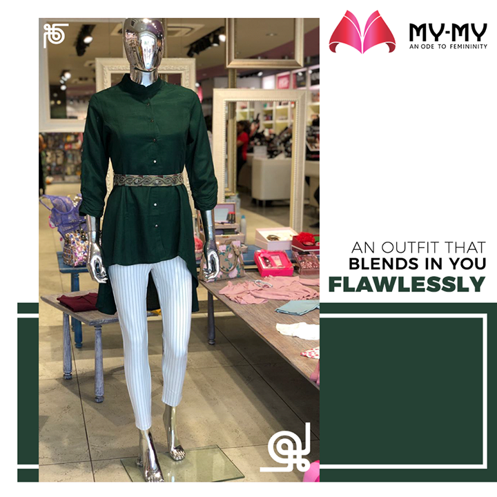 An outfit which is perfect & suits everywhere whether it is a date, casual party or just a hangout, you gonna look great all the time.  #MyMy #MyMyCollection #femalefashion #womensstyle #studentfashion #womensfashionwear #urbanfashion #fashionmotivation #womenclothingstore #womensfashionrange #womensurbanfashion #fashion #vogue #clothes #ExculsiveEnsembles #ExclusiveCollection #Ahmedabad #Gujarat #India