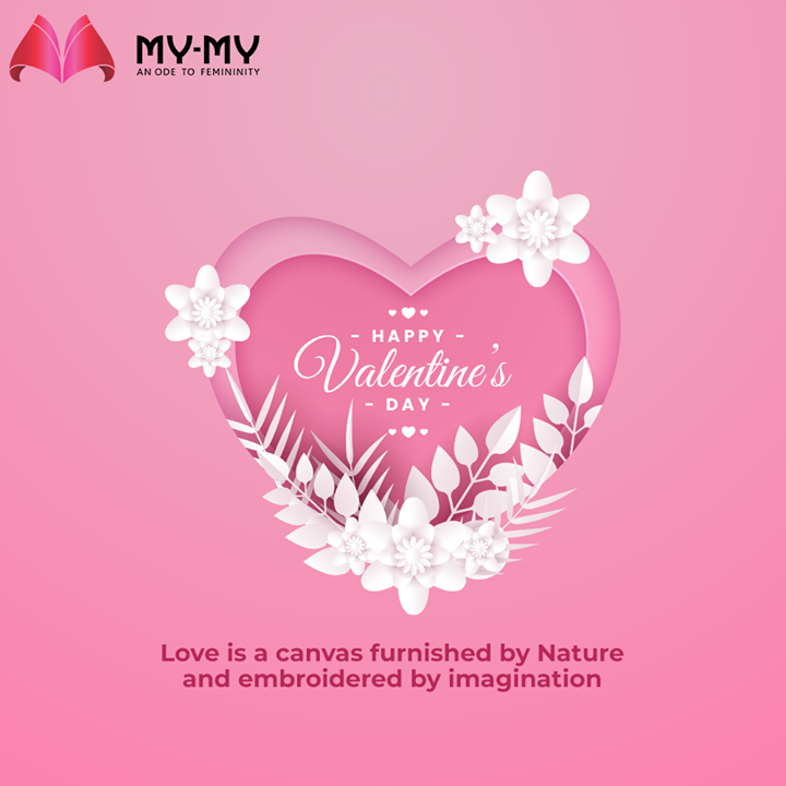 My-My,  ValentinesDay, Valentines2020, Valentines, DayOfLove, Love, ValentinesDay2020, MyMy, MyMyCollection, ExculsiveEnsembles, ExclusiveCollection, Ahmedabad, Gujarat, India
