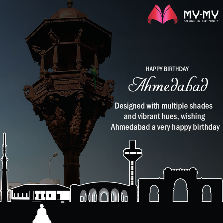 My-My,  HappyBirthdayAmdavad, HappyBirthdayAhmedabad, AhmedabadBirthday, MaruAmdavad, HappyBirthdayAmdavad2020, MyMy, MyMyCollection, Comfy, Classic, Comfortableoutfits, WesternOutfits, vibrantcolors, ExculsiveEnsembles, ExclusiveCollection, Ahmedabad, Gujarat, India