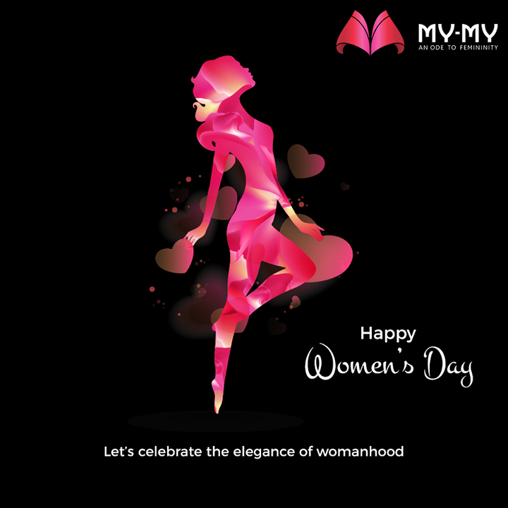 My-My,  WomensDay, women, WomensDay2020, RespectWomen, EachforEqual, InternationalWomensDay, InternationalWomensDay2020, MyMy, MyMyCollection, Comfy, Classic, Comfortableoutfits, WesternOutfits, vibrantcolors, ExculsiveEnsembles, ExclusiveCollection, Ahmedabad, Gujarat, India