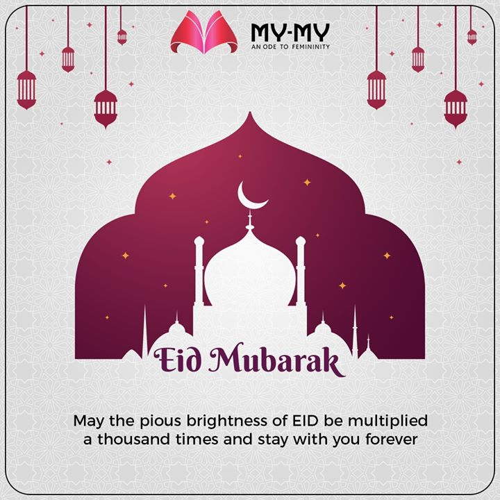 My-My,  EideMilad, EidMubarak, MYMY, FemaleFashion, Ahmedabad, Gujarat, India