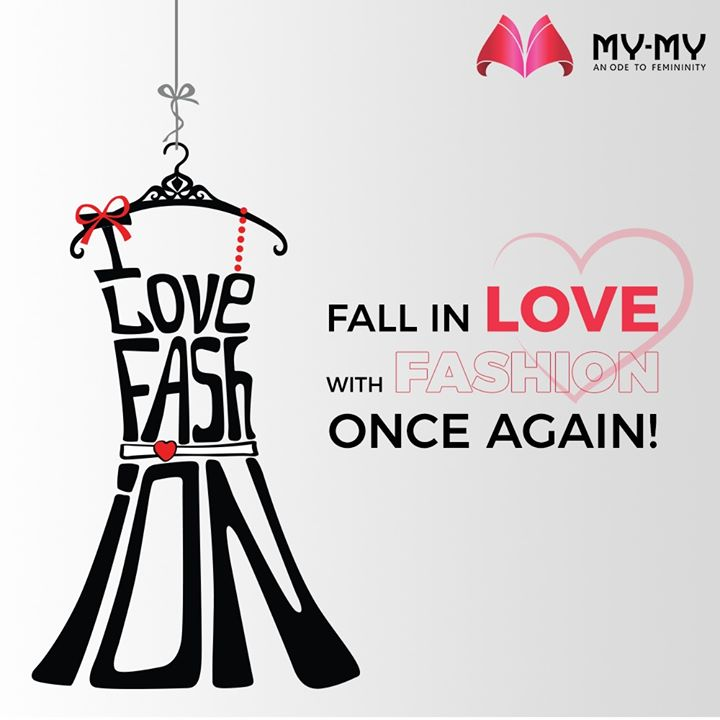 Getting Bored with your Own Monotonous Clothing? Visit our Store and Fall in Love with Our Collection, I bet you can't Leave Without Buying. Have a Happy Shopping.  #MyMy #MyMyCollection #EthnicCollecton #ExculsiveEnsembles #ExclusiveCollection #Ahmedabad #Gujarat #India