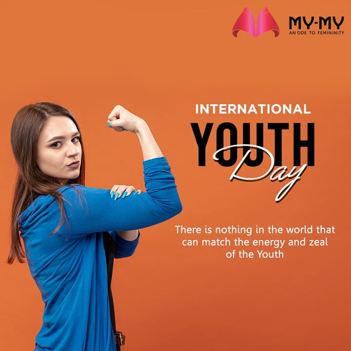 My-My,  InternationalYouthDay, InternationalYouthDay2020, YouthDay2020, YouthDay, MyMy, MyMyCollection, MonssonFashion, MonsoonFashion, MonsoonWear, WomensClothing, Dresses, LittleRedDress, Sneakers, ExclusiveCollection, Fashion, Clothing, Ahmedabad, Gujarat, India, Trendy