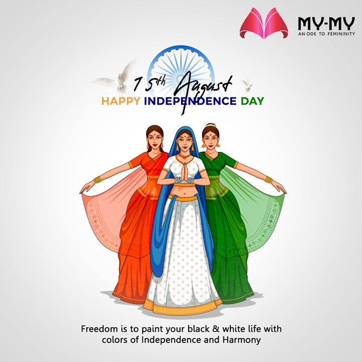 My-My,  IndependenceDay, JaiHind, IndependencedayIndia, HappyIndependenceDay, IndependenceDay2020, ProudtobeIndian, MyMy, MyMyCollection, EthnicCollecton, ExculsiveEnsembles, ExclusiveCollection, Ahmedabad, Gujarat, India
