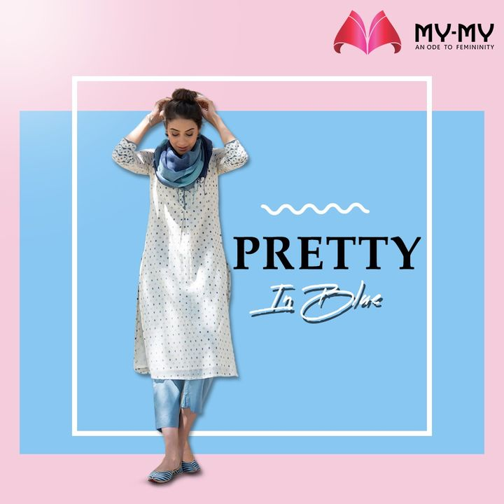 My-My,  MyMy, MyMyCollection, Clothing, Fashion, Ethnic, EthnicWear, Kurti, Palazzo, Scarf, Style, WomensFashion, ExculsiveEnsembles, ExclusiveCollection, Ahmedabad, Gujarat, India
