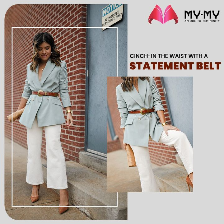 My-My,  WeekendFashion, ShoppingSpree, RewardYourself, PamperYourself, AssortedEnsembles, AestheticPerfection, ImpeccableOutfits, LookStellar, FascinatingFashionDestination, FemaleFashion, Ahmedabad, Gujarat, India