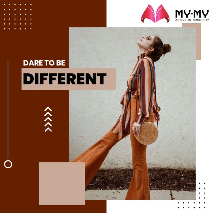 My-My,  MyMy, MyMyCollection, Clothing, Fashion, OOTD, Stripes, FashionTrend, Trendy, Casual, Style, WomensFashion, ExculsiveEnsembles, ExclusiveCollection, Ahmedabad, Gujarat, India