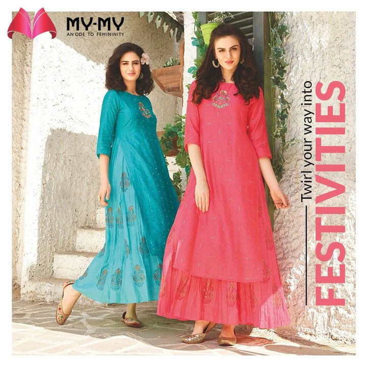 My-My,  SuperStylishSale, Sale, SpecialOffer, MyMy, MyMyCollection, ExculsiveEnsembles, ExclusiveCollection, Ahmedabad, Gujarat, India