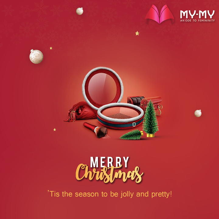 Tis the season to be jolly and pretty!  #Christmas #MerryChristmas #Christmas2020 #Festival #Cheers #Joy #Happiness #MyMy #MyMyCollection #Clothing #Fashion #Outfit #FashionOutfit #Dresses #ChristmasOutfit #WinterDresses #CasualWear #WinterOutfits #Style #WomensFashion #Ahmedabad #SGHighway #SGRoad #CGRoad #Gujarat #India