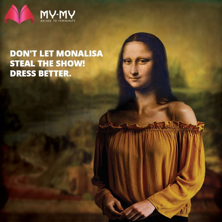 My-My,  TrendingPost, TrendingFormat, Monalisa, MonalisaReacts, MyMy, MyMyCollection, Clothing, Fashion, Outfit, FashionOutfit, Top, WinterDresses, CasualWear, WinterOutfits, Style, WomensFashion, Ahmedabad, SGHighway, SGRoad, CGRoad, Gujarat, India