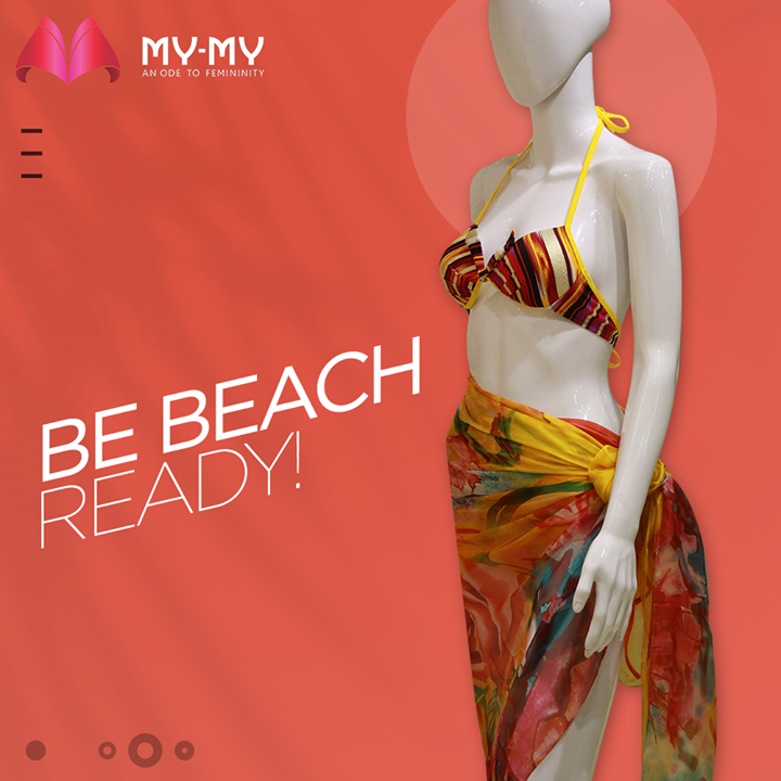 My-My,  MyMy, MyMyCollection, Clothing, Fashion, Bikini, Swimsuit, BeachOutfit, Casual, Style, WomensFashion, ExculsiveEnsembles, ExclusiveCollection, Ahmedabad, Gujarat, India