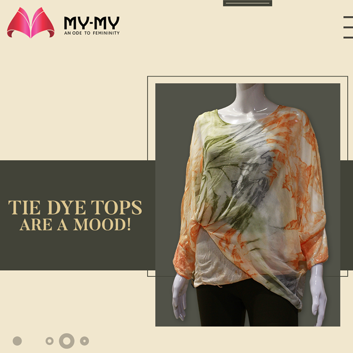 My-My,  MyMy, FashionTrends, MyMyAhmedabad, Fashion, Ahmedabad