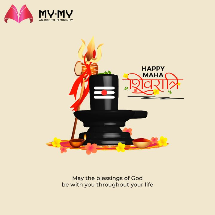 My-My,  MahaShivratri, HappyMahaShivratri, HappyShivratri, HappyShivratri2021, Shivratri, Mahadev, IndianFestival, MyMy, MyMyCollection, Clothing, Fashion, Outfit, FashionOutfit, Dresses, CasualWear, Style, WomensFashion, Ahmedabad, SGHighway, SGRoad, CGRoad, Gujarat, India