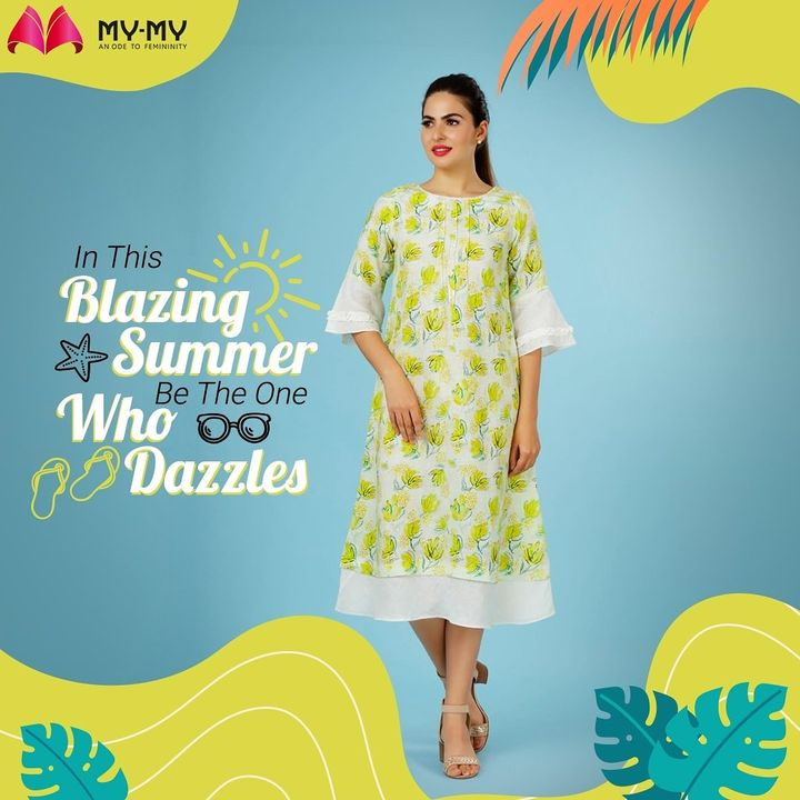 My-My,  MyMy, MyMyCollection, Clothing, Fashion, Outfit, FashionOutfit, MaxiDress, Dresses, Frills, CasualWear, Style, WomensFashion, Ahmedabad, SGHighway, SGRoad, CGRoad, Gujarat, India