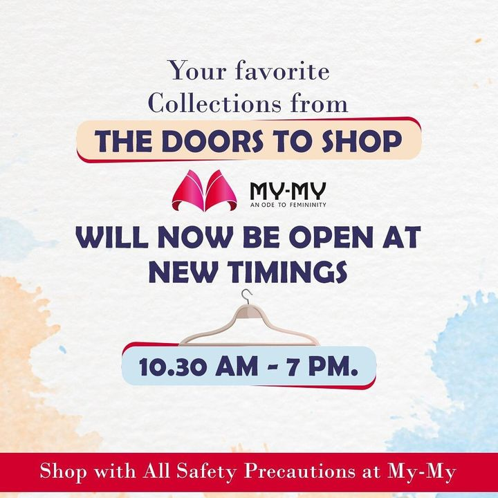 My-My,  MyMy, MyMyCollection, Clothing, Fashion, Tops, Pants, ColdShoulder, Pastel, Casual, Style, WomensFashion, ExculsiveEnsembles, ExclusiveCollection, Ahmedabad, Gujarat, India