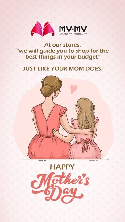 Wish you a Happy Mother's Day.  #happymothersday #mothersday