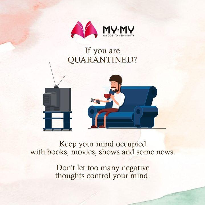 My-My,  mymy, mymyahmedabad, stayathome, staysafe, protectyourself, entertainment, information, nonegativity, quarantinetips