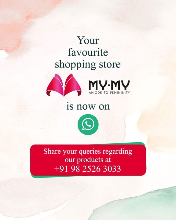 My-My,  MyMy, MyMyCollection, reopening, Clothing, Fashion, Outfit, FashionOutfit, summerwear, nightwear, intimatewear, swimwear, cosmetics, swimwearfashion, summeroutfits, Style, fashioninahmedabad, ahmedabadclothing, ahmedabadfashion, gujaratfashion, WomensFashion, Ahmedabad