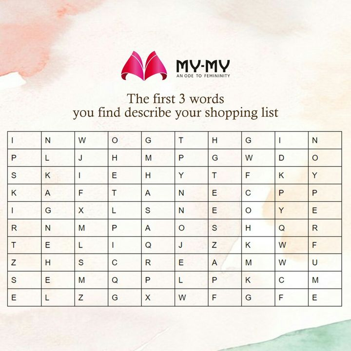 My-My,  MyMy, MyMyCollection, Clothing, Fashion, shoppinglist, Outfit, FashionOutfit, comfyclothes, blissfulmoments, blissfulmoment, comfywear, comfyoutfits, help, summerwear, summeroutfits, sharegoodvibes, goodvibes, fashioninahmedabad, ahmedabadclothing, ahmedabadfashion, ahmedabadfashionblogger, ahmedabadfashionbloggers