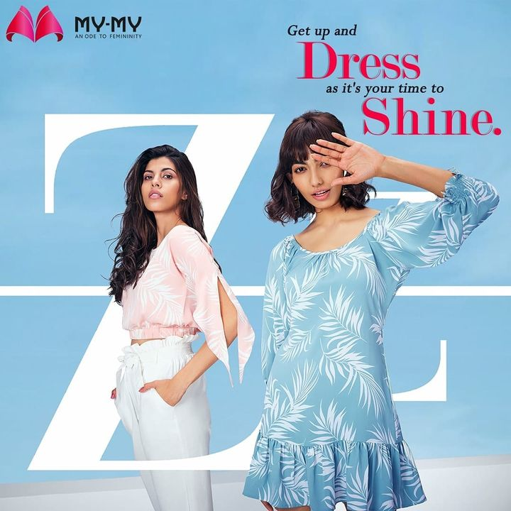 My-My,  MyMy, MyMyCollection, Clothing, Fashion, Outfit, FashionOutfit, summerwear, nightwear, intimatewear, swimwearfashion, cosmetics, swimwear, summeroutfits, Style, fashioninahmedabad, ahmedabadclothing, ahmedabadfashion, gujaratfashion, WomensFashion, Ahmedabad, SGHighway, SGRoad, CGRoad, Gujarat