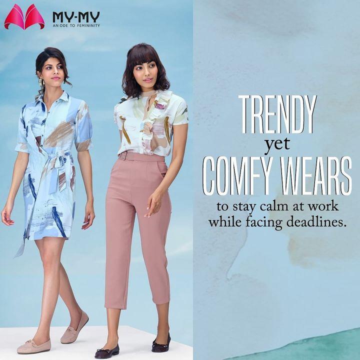 My-My,  MyMy, MyMyCollection, comfywear, stylishoutfits, Clothing, Fashion, Outfit, FashionOutfit, summerwear, nightwear, intimatewear, swimwearfashion, cosmetics, swimwear, summeroutfits, Style, fashioninahmedabad, ahmedabadclothing, ahmedabadfashion, gujaratfashion, WomensFashion, Ahmedabad, SGHighway, SGRoad, CGRoad, Gujarat