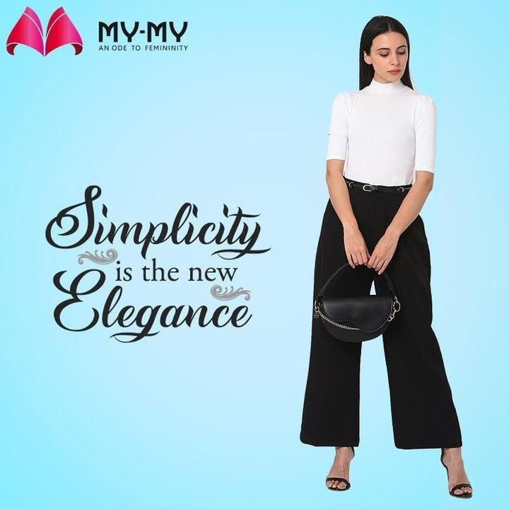 My-My,  MyMy, MyMyCollection, Clothing, Fashion, Tees, Shorts, OversizedShirt, Shirt, ShirtsFor, Women, LayeringClothes, Casual, Style, WomensFashion, ExculsiveEnsembles, ExclusiveCollection, Ahmedabad, Gujarat, India
